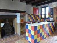 French property for sale in BELVES, Dordogne - €122,000 - photo 3