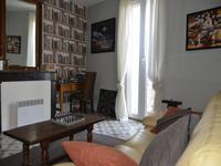 French property for sale in CAUSSES ET VEYRAN, Herault - €213,840 - photo 4