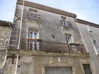 French property, houses and homes for sale inCAUSSES ET VEYRANHerault Languedoc_Roussillon