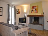 French property for sale in CAUSSES ET VEYRAN, Herault - €213,840 - photo 2
