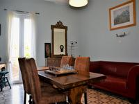 French property for sale in CAUSSES ET VEYRAN, Herault - €213,840 - photo 5