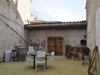 French property for sale in CAUSSES ET VEYRAN, Herault - €213,840 - photo 6
