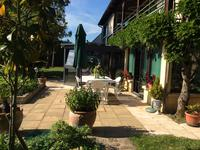 French property for sale in BEDEE, Ille et Vilaine - €450,000 - photo 4
