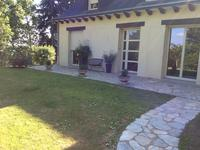 French property for sale in BEDEE, Ille et Vilaine - €450,000 - photo 8