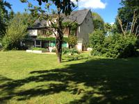 French property, houses and homes for sale inBEDEEIlle_et_Vilaine Brittany