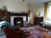 French property for sale in GACE, Orne - €243,250 - photo 6