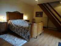 French property for sale in GACE, Orne - €243,250 - photo 10