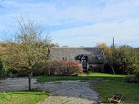 French property for sale in GACE, Orne - €243,250 - photo 3