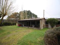 French property for sale in LONGUE JUMELLES, Maine et Loire - €298,000 - photo 10