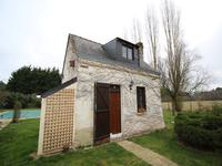 French property for sale in LONGUE JUMELLES, Maine et Loire - €298,000 - photo 5