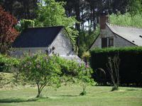 French property for sale in LONGUE JUMELLES, Maine et Loire - €298,000 - photo 11