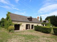 houses and homes for sale inLONGUE JUMELLESMaine_et_Loire Pays_de_la_Loire