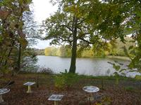 French property for sale in RANES, Orne - €315,000 - photo 3