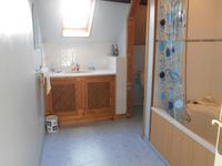 Maison à vendre à LES PAS en Manche - photo 6
