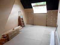 Maison à vendre à LES PAS en Manche - photo 8