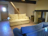 Maison à vendre à LES PAS en Manche - photo 2