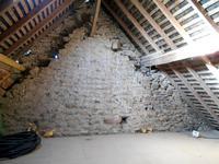 Maison à vendre à LES PAS en Manche - photo 9