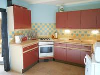 Maison à vendre à LES PAS en Manche - photo 3