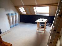 Maison à vendre à LES PAS en Manche - photo 7
