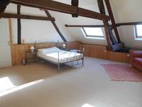 Maison à vendre à LES PAS en Manche - photo 5