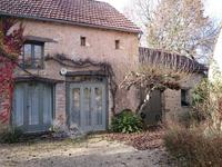 French property for sale in SIORAC EN PERIGORD, Dordogne - €246,100 - photo 2