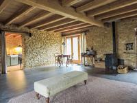 French property for sale in SIORAC EN PERIGORD, Dordogne - €246,100 - photo 4
