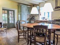 French property for sale in SIORAC EN PERIGORD, Dordogne - €246,100 - photo 9
