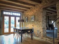 French property for sale in SIORAC EN PERIGORD, Dordogne - €246,100 - photo 3