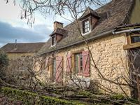 French property for sale in SIORAC EN PERIGORD, Dordogne - €246,100 - photo 7