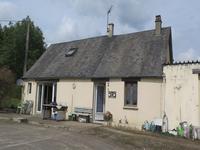 Maison à vendre à Lonlay l Abbaye en Orne - photo 1