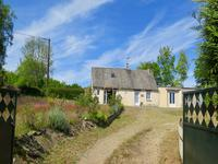 French property for sale in Lonlay l Abbaye, Orne - €63,999 - photo 10