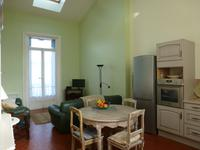 French property for sale in OLONZAC, Herault - €152,600 - photo 3