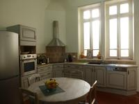 French property for sale in OLONZAC, Herault - €152,600 - photo 4