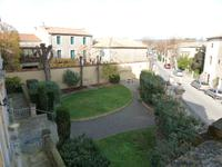 French property for sale in OLONZAC, Herault - €152,600 - photo 10