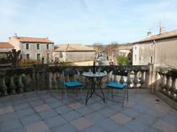 French property for sale in OLONZAC, Herault - €152,600 - photo 9