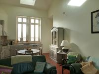 French property for sale in OLONZAC, Herault - €152,600 - photo 2
