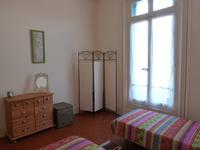 French property for sale in OLONZAC, Herault - €152,600 - photo 6