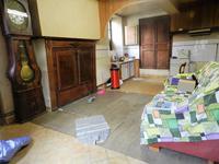 Maison à vendre à BRILLAC en Charente - photo 1