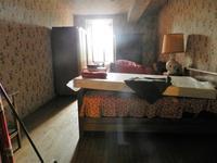 Maison à vendre à BRILLAC en Charente - photo 4