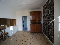 French property for sale in ST AMANS DES COTS, Aveyron - €224,700 - photo 4