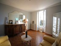 French property for sale in ST AMANS DES COTS, Aveyron - €224,700 - photo 5