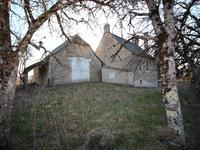French property for sale in ST AMANS DES COTS, Aveyron - €224,700 - photo 3