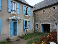 French property, houses and homes for sale inST AMANS DES COTSAveyron Midi_Pyrenees