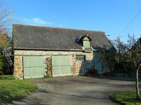 French property for sale in SOUCE, Mayenne - €768,500 - photo 10