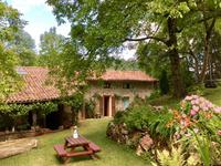 maison à vendre à LA BASTIDE DE SEROU, Ariege, Midi_Pyrenees, avec Leggett Immobilier
