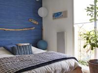 French property for sale in SARLAT LA CANEDA, Dordogne - €172,800 - photo 6