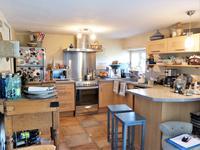 French property for sale in SARLAT LA CANEDA, Dordogne - €172,800 - photo 3