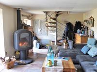 French property for sale in SARLAT LA CANEDA, Dordogne - €172,800 - photo 2