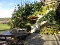 French property for sale in SARLAT LA CANEDA, Dordogne - €172,800 - photo 8
