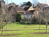 French property for sale in SARLAT LA CANEDA, Dordogne - €172,800 - photo 10
